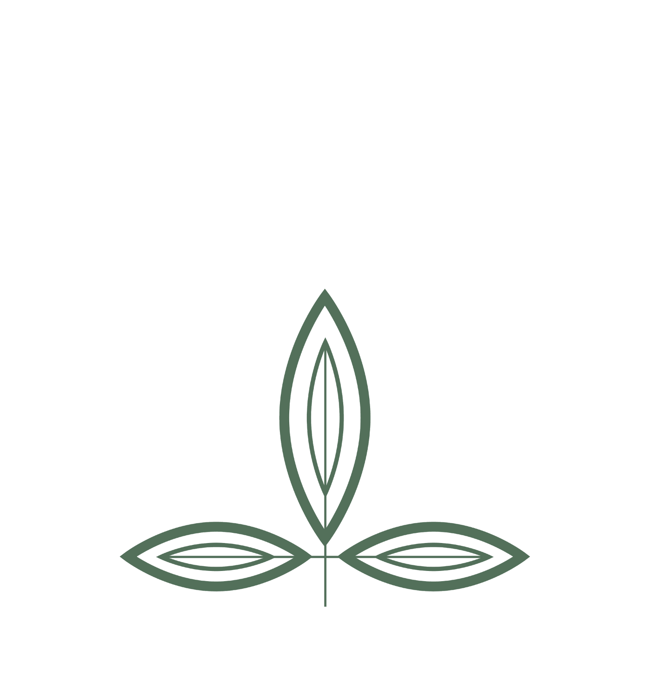 Pine Grove Crossing icon
