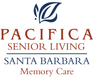 Pacifica Senior Living Santa Barbara