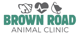 Brown Road Animal Clinic