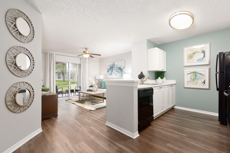Ocoee Apartments For Rent Near West Orlando The Avenue