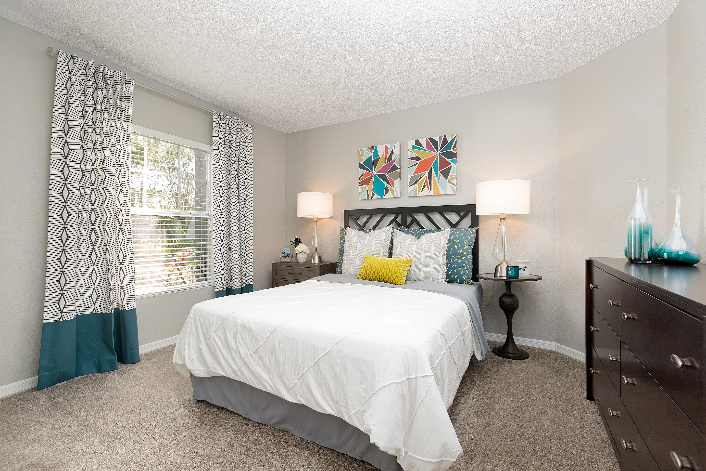 Ocoee Fl Apartments For Rent Near West Orlando The Avenue