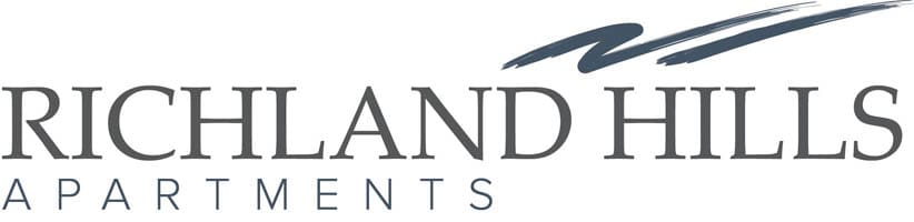 Richland Hills Apartments