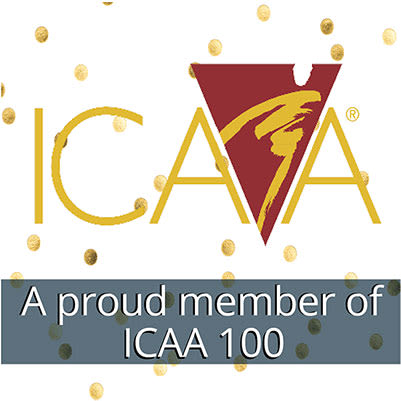 ICAA 100 | Milestone Retirement Communities