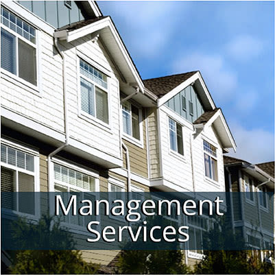 Management services | Milestone Retirement Communities