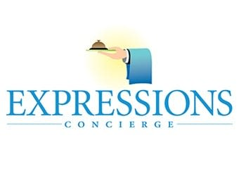 Expressions concierge service for senior living residents at Discovery Commons At Wildewood