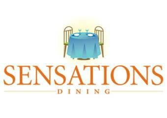 Sensations Dining senior living lifestyle program at Discovery Commons At Wildewood