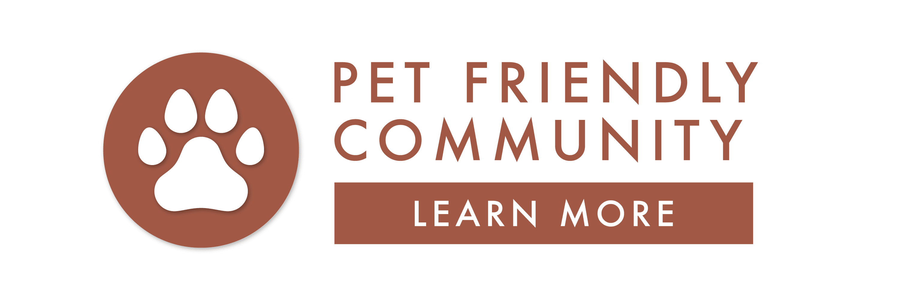 Pet-friendly apartments at Sterling Pointe in Flagstaff, AZ