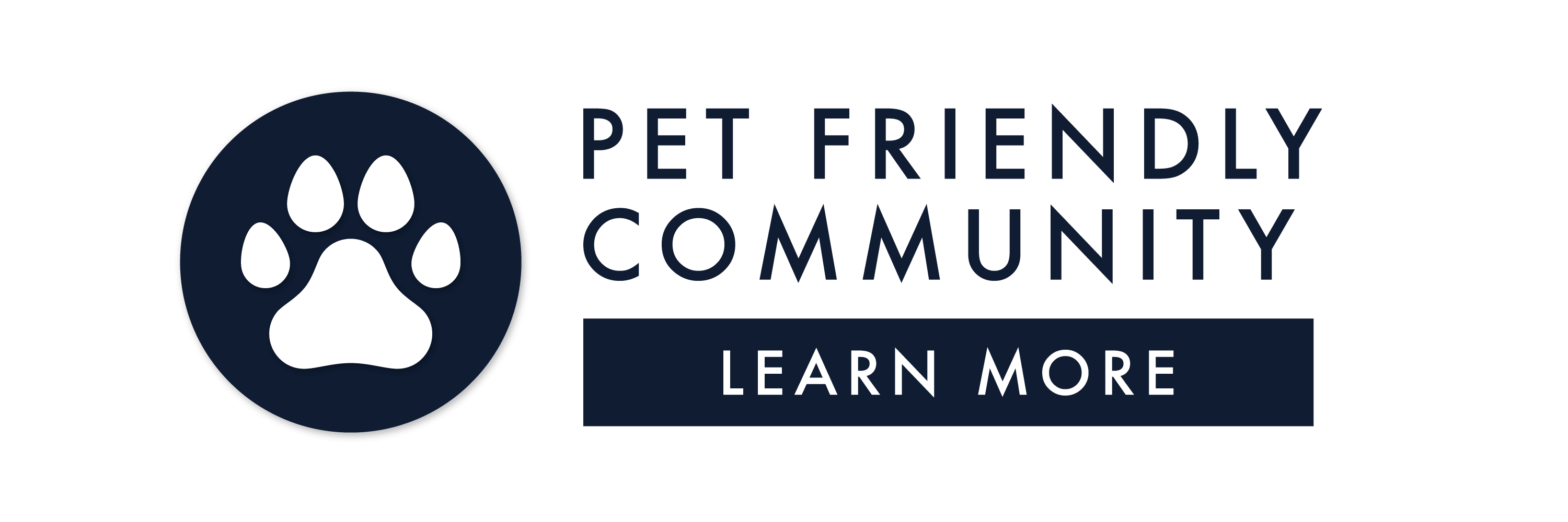 Pet-friendly apartments at Brooks Landing in Modesto, CA