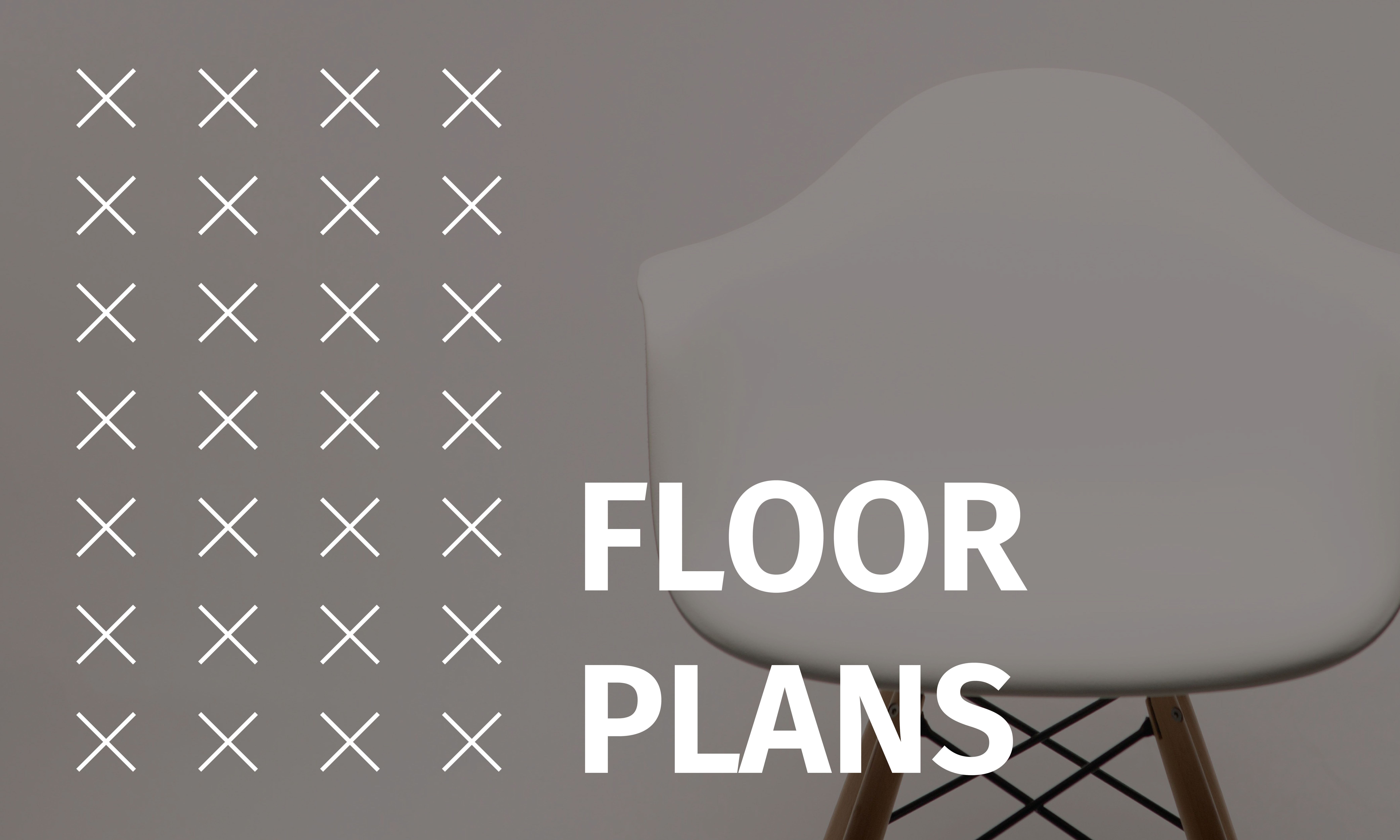 View the floor plans at The Icon at Lubbock in Lubbock, Texas