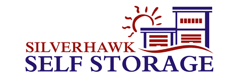 Get storage now at Silverhawk Self Storage in Murrieta, CA
