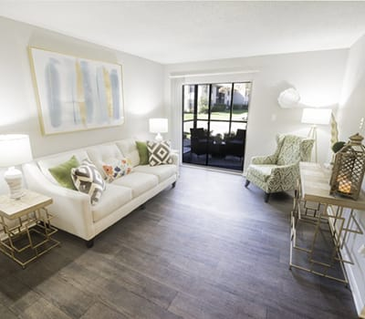 Available floor plans at Berkshire 54 in Carrboro