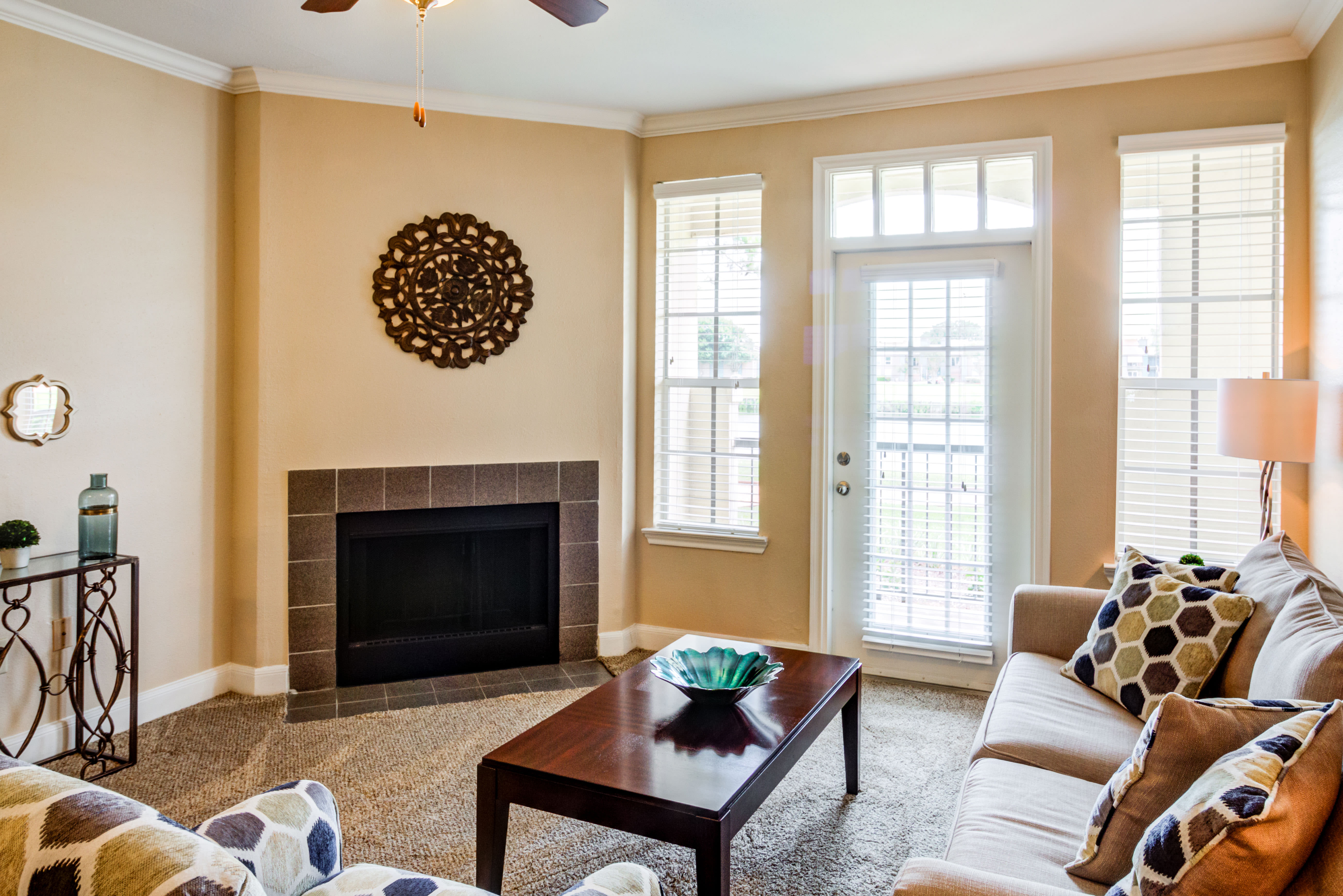 Photos Of Signature Point Apartments In League City Tx