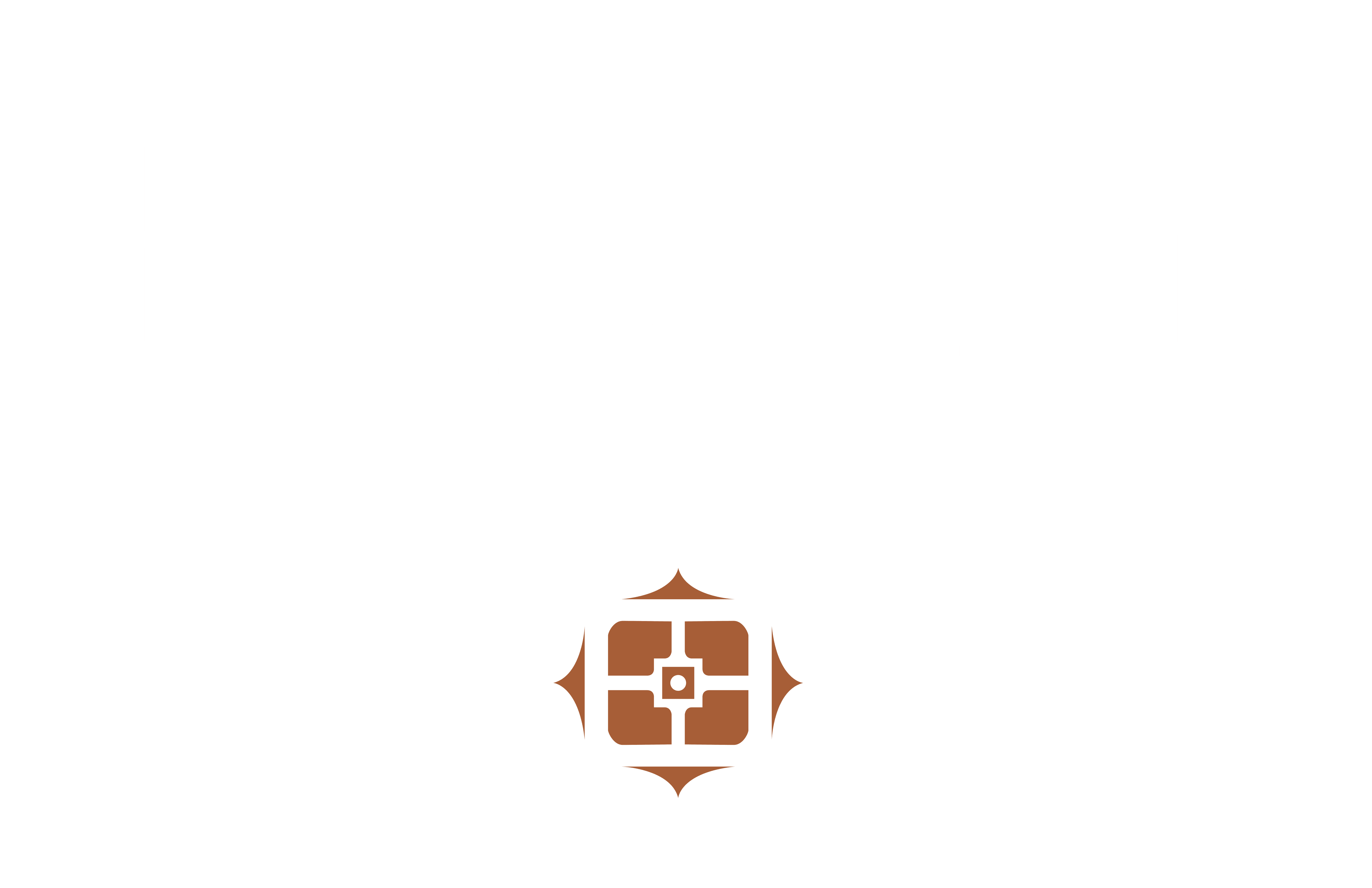 The Enclave of Hardin Valley