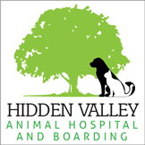 Hidden Valley Animal Hospital & Boarding