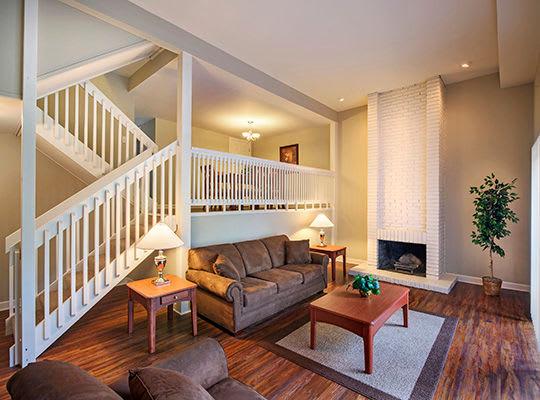 Visit Nineteen North Apartments website