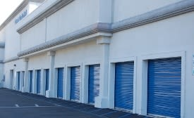 Storage Etc. location in Woodland Hills, CA