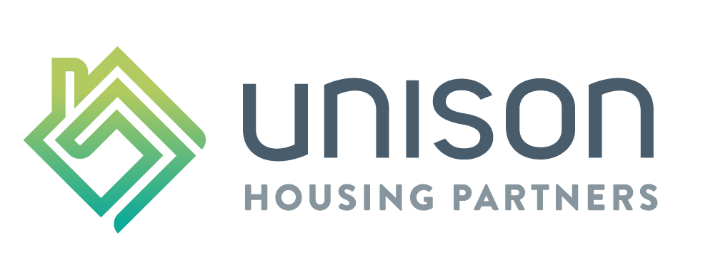 Unison Housing Partners