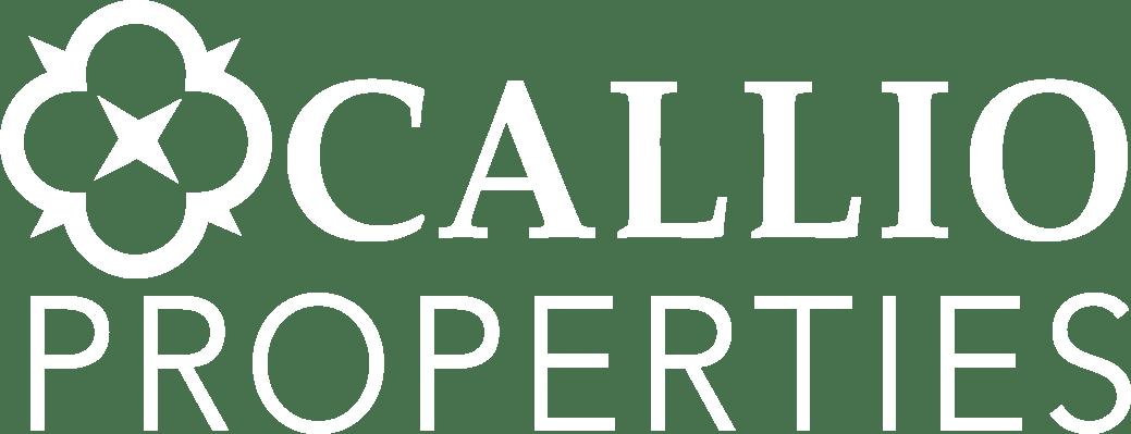 Callio