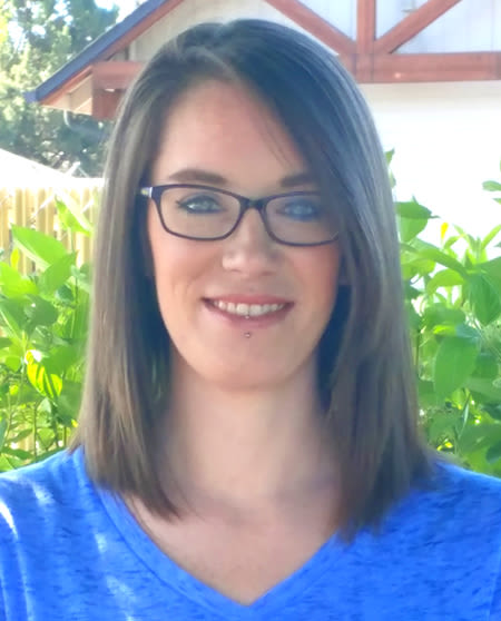 Marissa White  - Scheduling Coordinator at At Home Care Group
