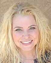 Keri Turner - Community Relations Coordinator at At Home Care Group