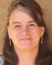 Robin Stuchlik - Hiring Coordinator at At Home Care Group