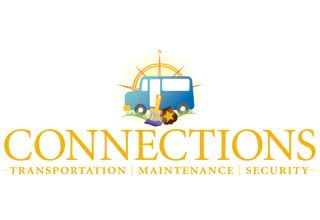 Connections transportation, maintenance and security at Discovery Commons At Wildewood in California, Maryland