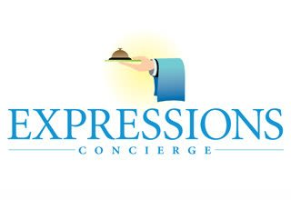 Expressions concierge at Discovery Commons At Wildewood in California, Maryland