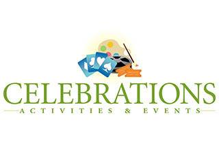 Celebrations activities and events at Discovery Commons At Wildewood in California, Maryland