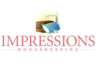 Senior living house keeping impressions at Discovery Commons At Bradenton in Bradenton, Florida