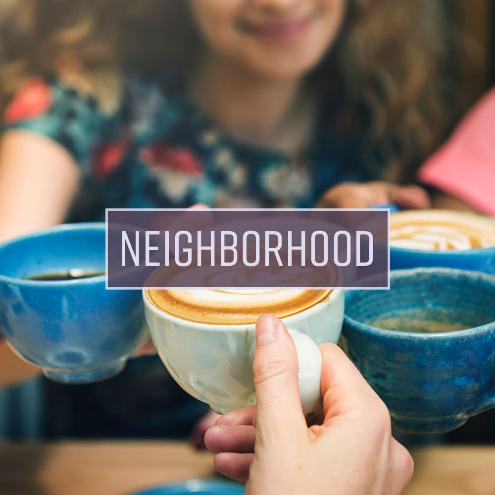 Link to neighborhood info for Amberjack Estates in Houston, Texas