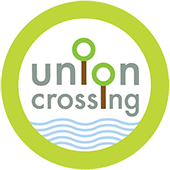 Union Crossing