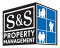 S & S Property Management, Inc