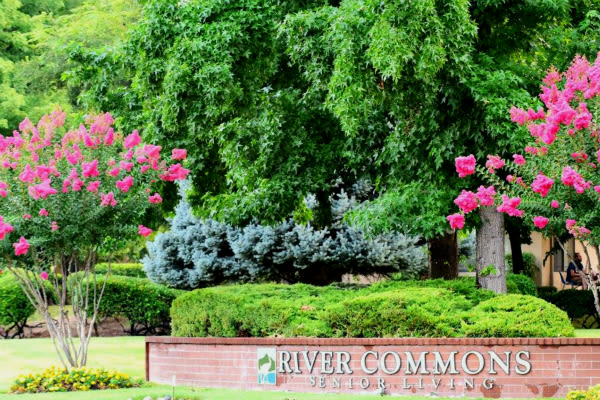 River Commons