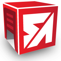 Storage authority icon
