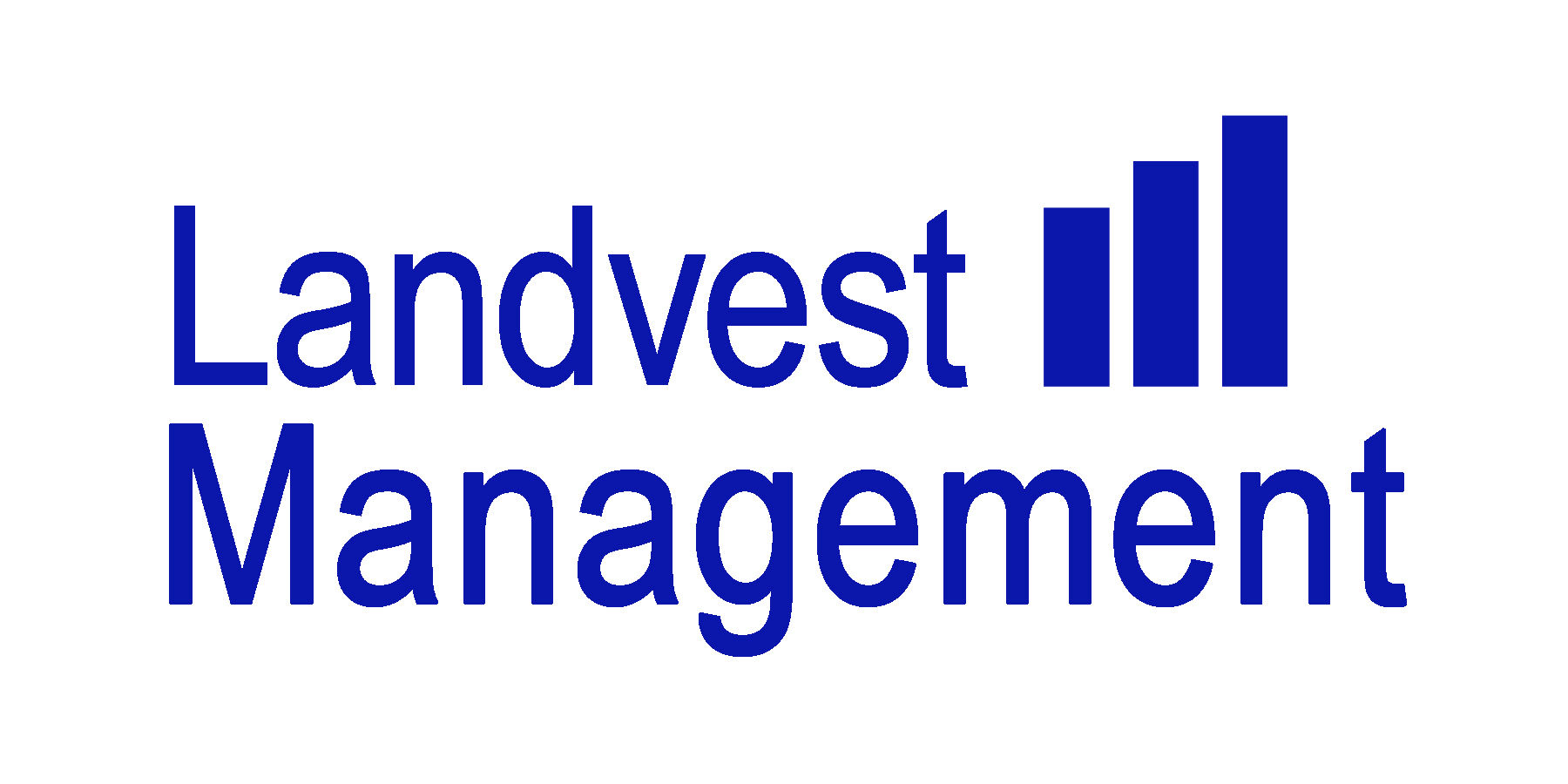 Landvest Management logo
