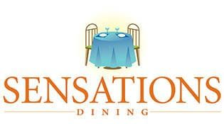 Sensations dining experiences in Boynton Beach, Florida