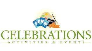 Activity and event celebrations at Discovery Village At Boynton Beach in Boynton Beach, Florida