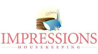 Housekeeping services that leave an impression in Boynton Beach, Florida