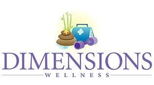 Senior living wellness dimensions in Boynton Beach, Florida