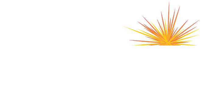 Reliant Real Estate Management, LLC