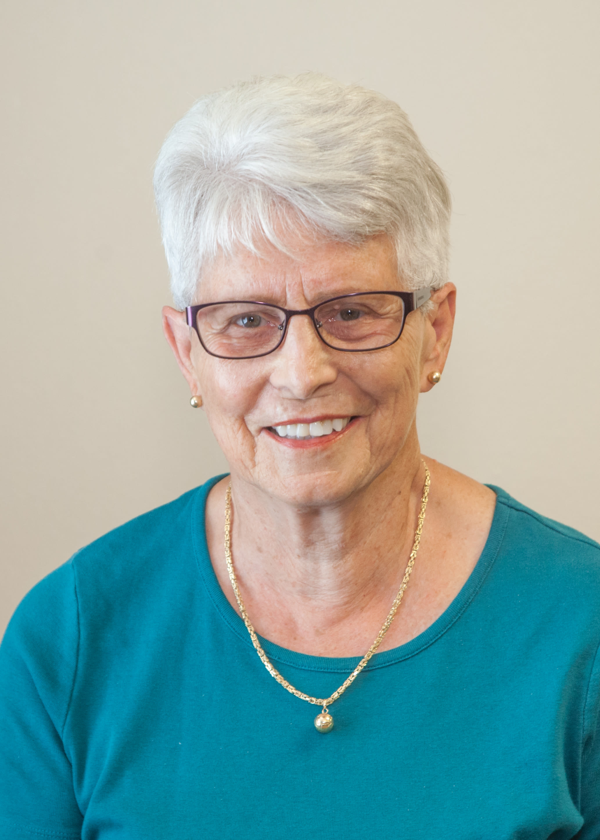 board member for Mountain Meadows Senior Living Campus