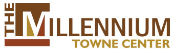 Millennium Towne Center