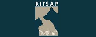 Kitsap Veterinary Hospital