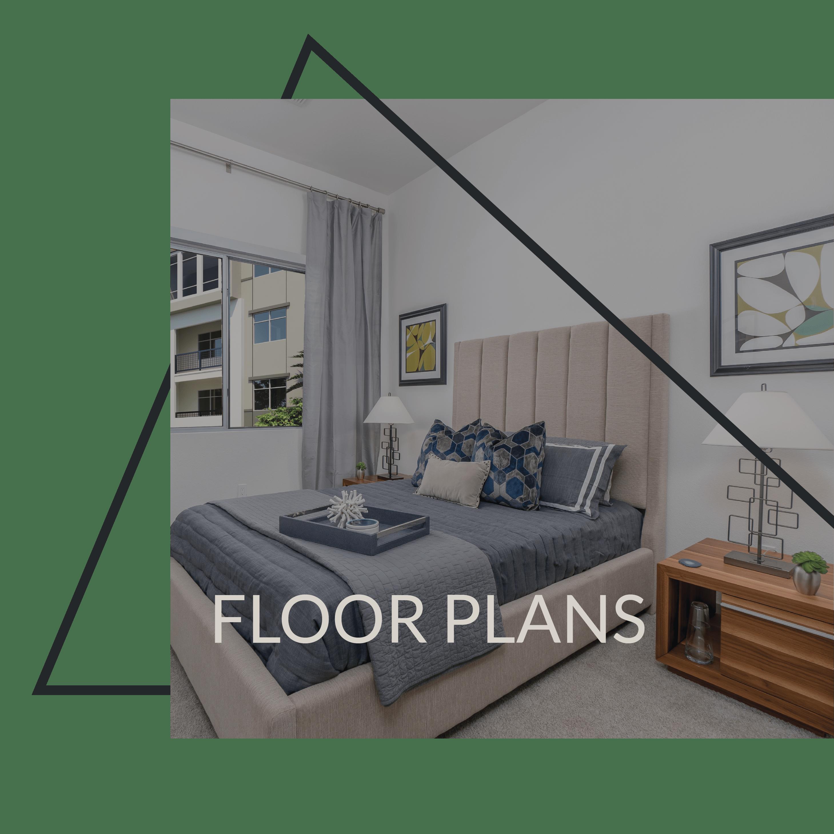 Apartments Scottsdale: Scottsdale, AZ Apartments For Rent