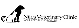 Niles Veterinary Clinic