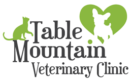 Table Mountain Veterinary Clinic