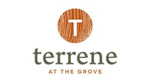 Terrene at the Grove