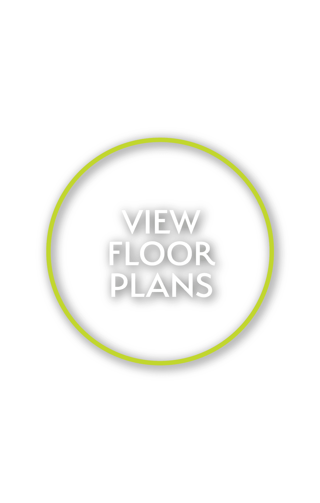 View floor plans at The View at Lakeside in Lewisville, Texas