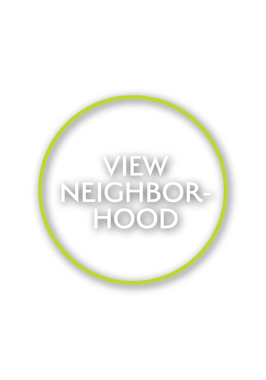 View neighborhood info for The View at Lakeside in Lewisville, Texas