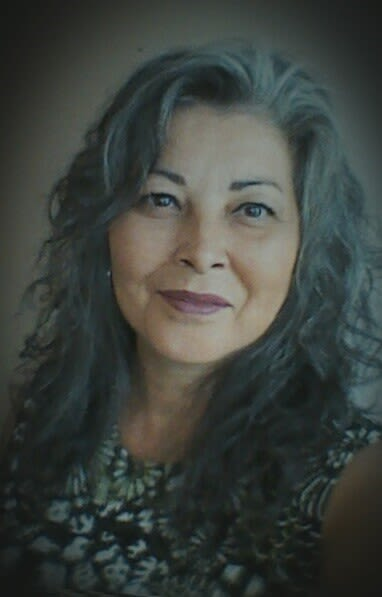 Anne Morffi - Recruiter at At Home Care Group in Eugene, Oregon